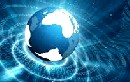 Data transfer conversion